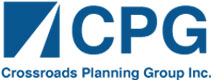 Crossroads Planning Group Inc.